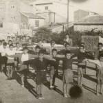 cpblanca-historia4