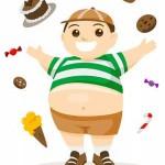 childhood-obesity-child-welfare
