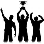 Ganadores Cuentas Premium Rapidshare por 2° Aniversario