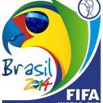 World-Cup-2014-Brasil-logo-03