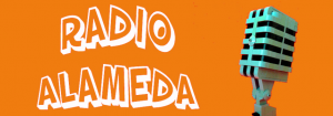 Radio Alameda