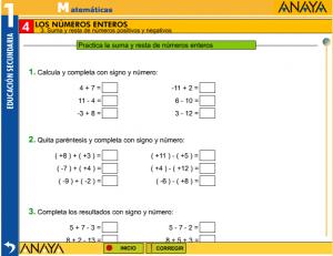 http://www.amolasmates.es/anaya/anaya1ESO/datos/04/03.htm