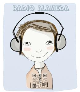 radioAlameda