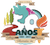 AlaBlogs